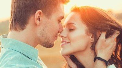Cómo saber si estas saliendo con la persona correcta