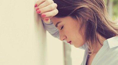 Señales de que tienes las emociones dañadas