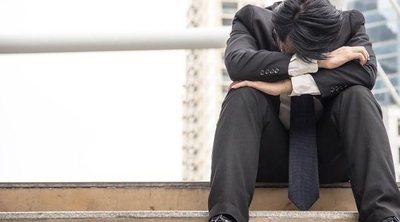 6 cosas que te hacen ser una persona desagradable