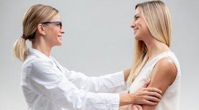 Comunicación empática: todo lo que necesitas saber sobre ella y cómo aplicarla en tu vida