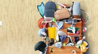 Síndrome de la acumulación: ¿qué es?
