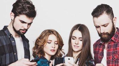 Conflictos en redes sociales y Whatsapp: cómo enfrentarse a ellos