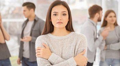 Fobia social: qué es y cómo tratarla