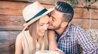 Cómo solucionar la falta de comunicación en la pareja