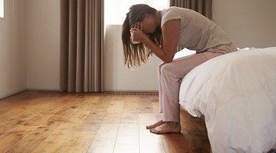 El apego en adultos y la ansiedad que genera