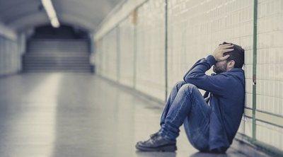 Amor y enfermedad mental, ¿son compatibles?