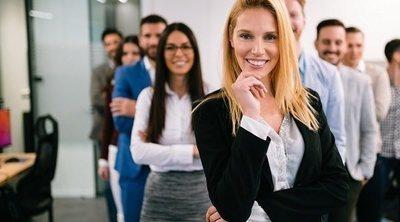 ¿Tienes buen carácter para ser un líder? Estos rasgos te definen
