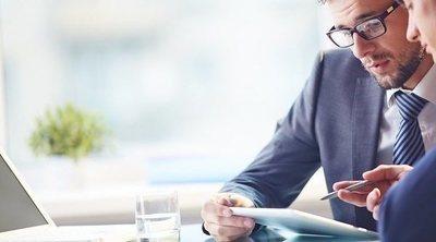 Habilidades de comunicación que te harán ser un buen líder