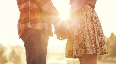 Los pros y los contras de las relaciones poliamorosas y monógamas