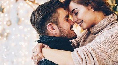 Si tienes una relación lenta no sentirás la magia del amor