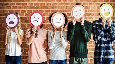 Los beneficios de experimentar una gama más amplia de emociones