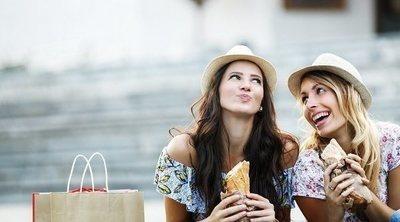 Lecciones de vida que puedes aprender de las personas extrovertidas