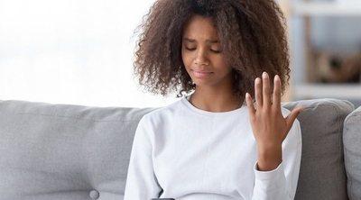 7 señales que te indican que debes romper esa amistad