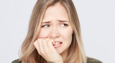 Katasaridafobia: miedo a las cucarachas