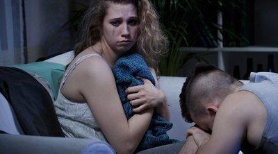 Cómo tratar con personas que intentan destruirte emocionalmente