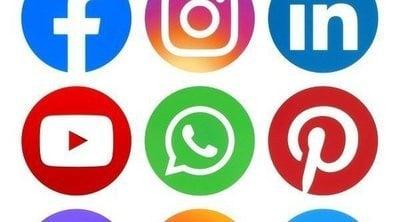 Evita los efectos negativos de las redes sociales