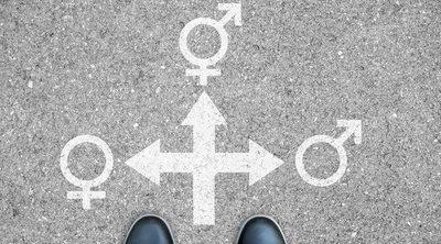 Diferencias entre sexo, género, identidad sexual y orientación sexual