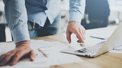 Características personales de fortaleza y debilidad en el trabajo