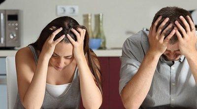 Estas 5 acciones traerán problemas a tu relación de pareja