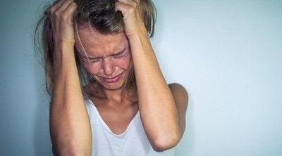 Qué es el abuso psicológico