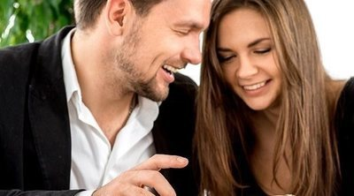 Cómo coquetear con la persona que te gusta