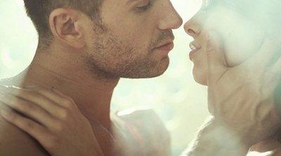 Conoce las etapas del enamoramiento más importantes