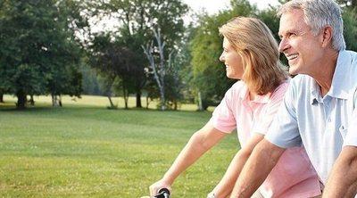 20 cosas que puedes hacer si te sientes demasiado mayor
