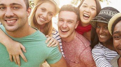 Tus amigos son la parte más importante de tu futuro
