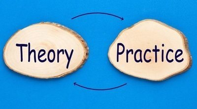 Teoría de la equidad